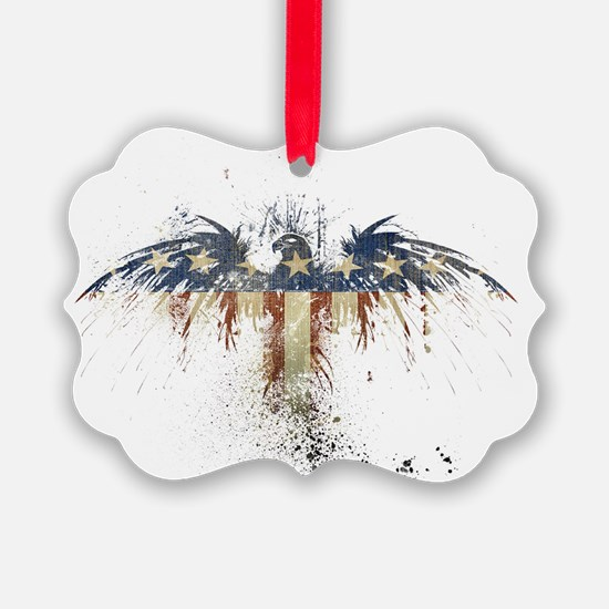 Patriotic_Eagle_Wallpaper_by_ipol Ornament