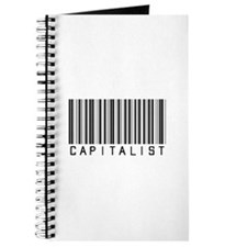 Capitalist Journal