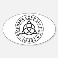 Triquetra Rune Shield.png Decal