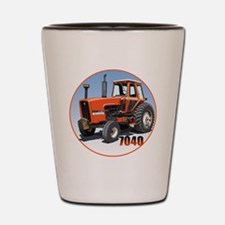 3-AC-7040-C3trans Shot Glass