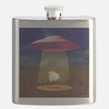 Abducted Flask