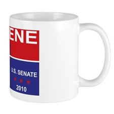 alvin_greene_sen_d1_yardsign Mug