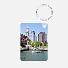 dsc_0263poster Keychains