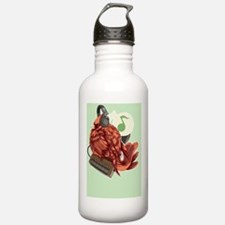 softrocker_button Water Bottle