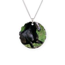 Bayamo 16x20 Necklace