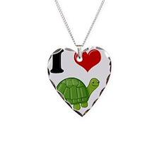 turtle2 Necklace