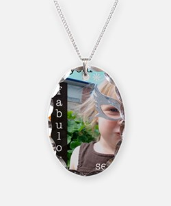 beyourself Necklace