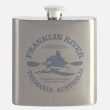Franklin River Flask