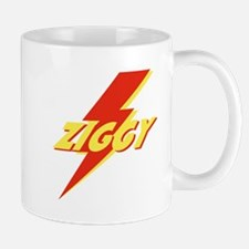 ZIGGY Mugs