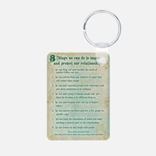 8 things to protect relati Keychains