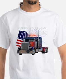 2-Am_Dark_Peterbilt_CP Shirt