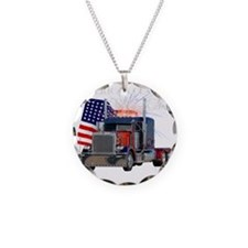 2-Am_Dark_Peterbilt_CP Necklace