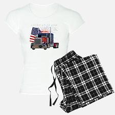 2-Am_Dark_Peterbilt_CP Pajamas