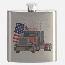 2-Am_Dark_Peterbilt_CP Flask