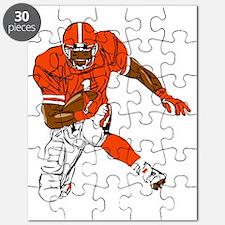 32214337orange Puzzle