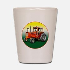 Allis-Chalmers190XTSeriesIII-3trans Shot Glass