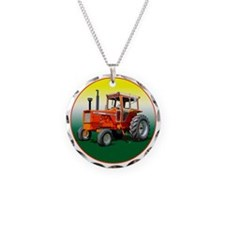 Allis-Chalmers190XTSeriesIII Necklace