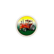 Allis-Chalmers190XTSeriesIII-3trans Mini Button