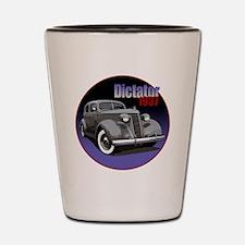 37-studebaker-C3trans Shot Glass