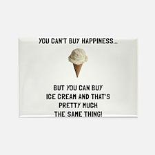 Ice Cream Magnets