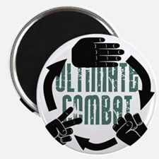 ultimate combat 2 Magnet