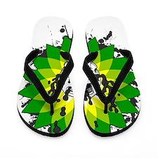bp Flip Flops