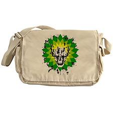 bp Messenger Bag