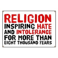 religion_onw_wide Banner