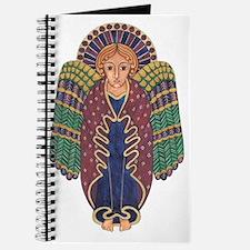 Celtic Angel Journal