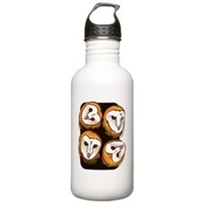 2-OwletsFour_InfantBod Water Bottle