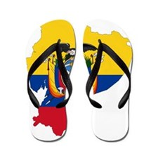 2-Ecuador1 Flip Flops