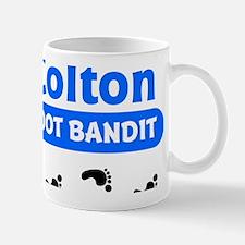 2-colton Mug