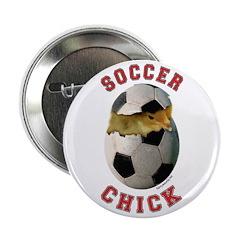 Soccer Chick 2 2.25