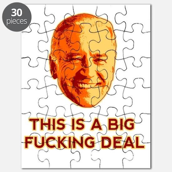 biden2 Puzzle
