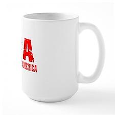 gfa-caps Mug
