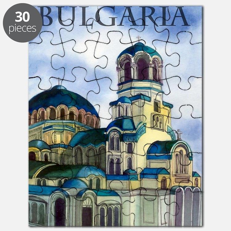 bulgaria4 Puzzle