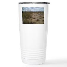 IMG_0270_0139_240 Travel Mug