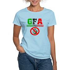 gfa-nade1-light T-Shirt