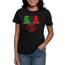 gfa-nade1-light Tee