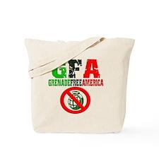 gfa-nade1-light Tote Bag