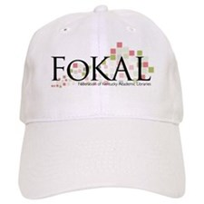 FoKal Baseball Cap