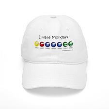 mousez Baseball Cap