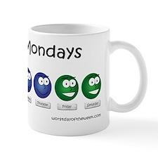 mousez Small Mugs