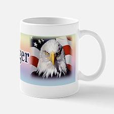 abttrclh Mug