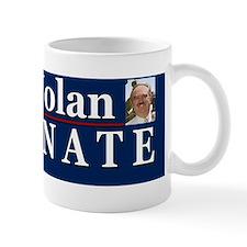 adnolan Mug
