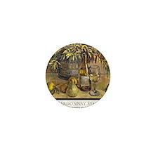 ChardSymp_Shirt_border_Cafe Mini Button