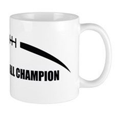 Football-Outline-Fantasy-Football-Champ Mug
