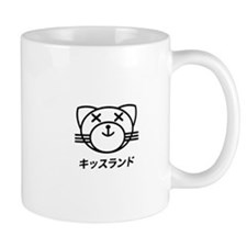 oxcy Mugs