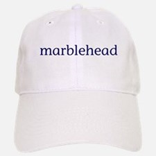 Marblehead Baseball Baseball Cap