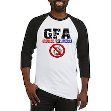 gfa-nade-usa Baseball Jersey
